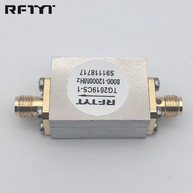 TG2619CS RF UHF Dual Junction SMA-F isolator.jpg